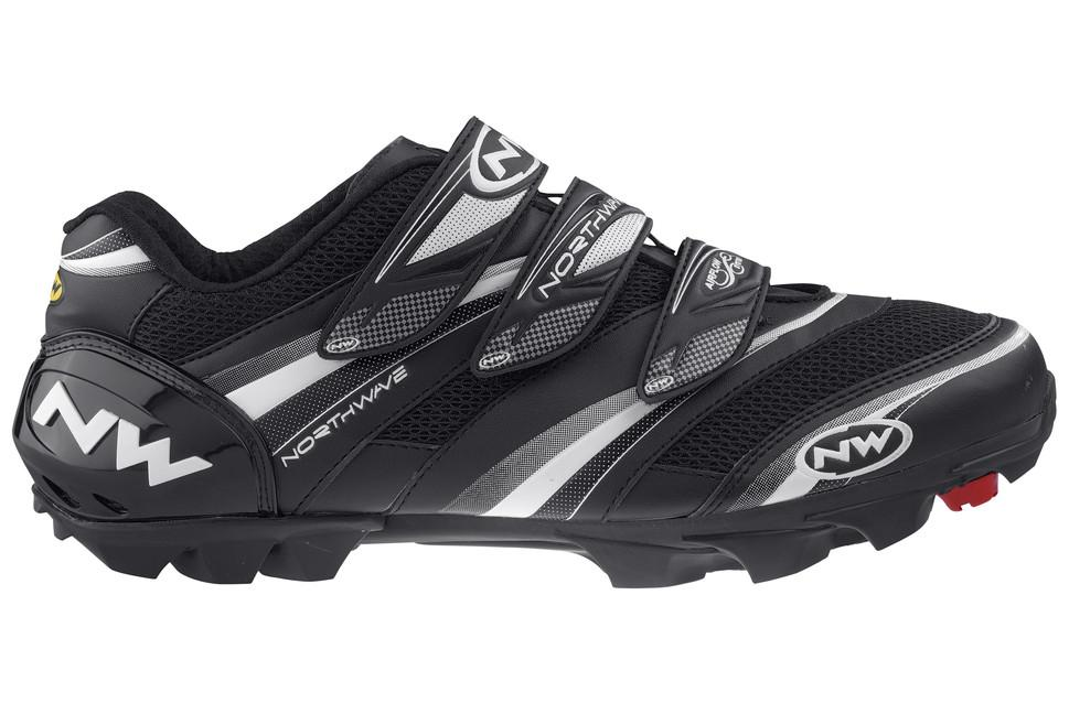 Northwave Lizzard Pro Mountain Shoes - Racer Sportif