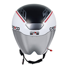 Casco Speed Time Helmet - Racer Sportif