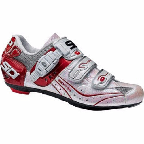 Sidi Scarpe 5 Women's Road Cycling Shoe - Racer Sportif