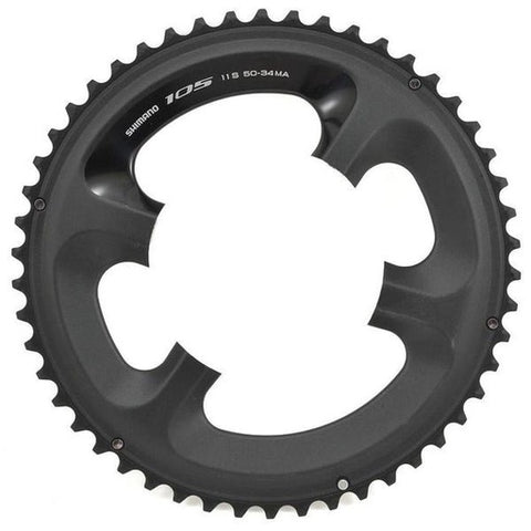 Shimano 105 11 Speed FC-5800 Chainring - Racer Sportif