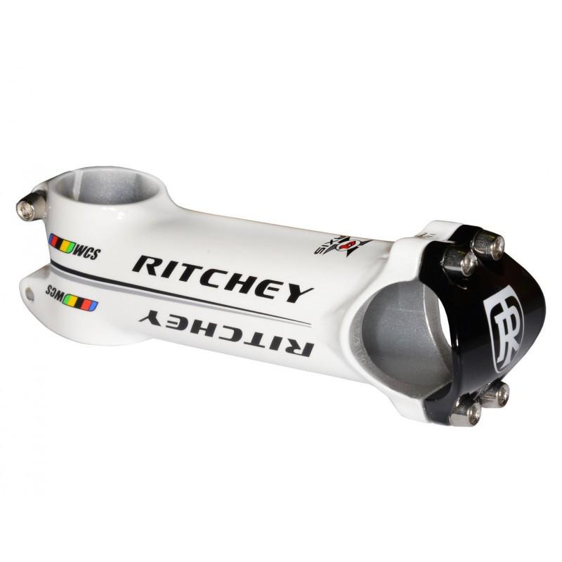 Ritchey WCS 4 Axis Alloy Stem - Racer Sportif