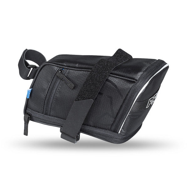 Pro Maxi Plus Strap Saddlebag - Racer Sportif