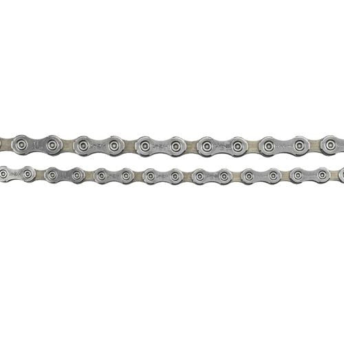 Shimano Deore CN-HG54 10-Speed Chain