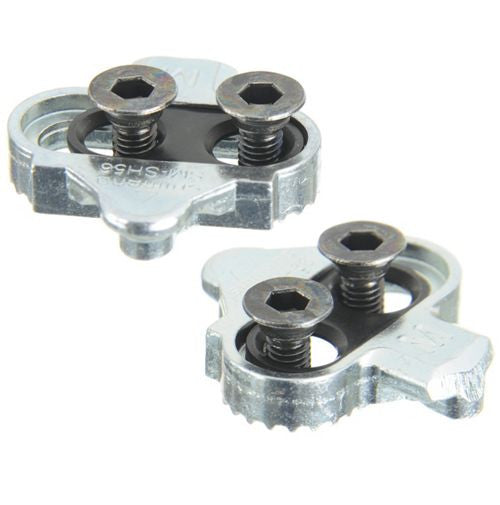 Shimano SPD cleat set SM-SH56 - Racer Sportif