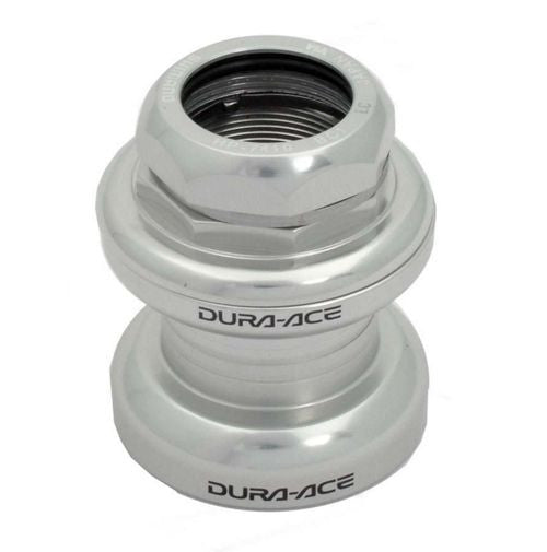 Shimano Dura Ace HP-7410 English Cartridge Head Set - Racer Sportif