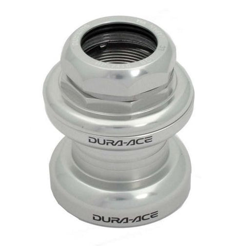 Shimano Dura Ace HP-7410 English Cartridge Head Set