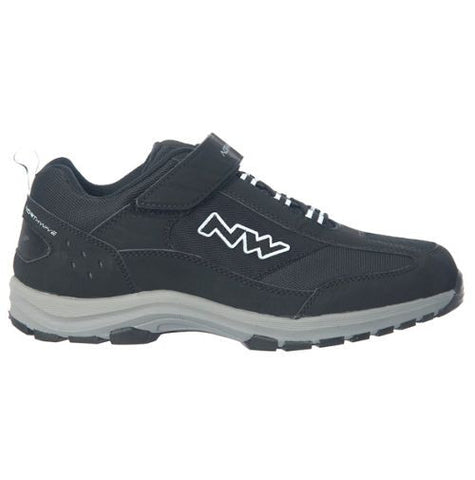 Northwave Men's City Cruiser Touring Shoe