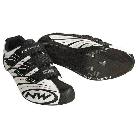 Northwave Revenge Road Shoe