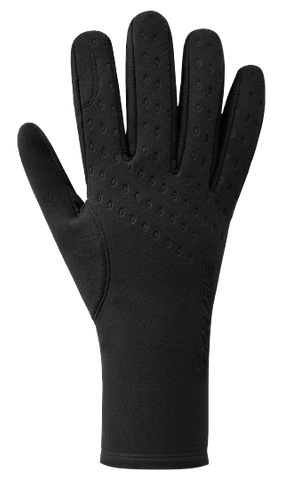 Shimano S-Phyre Winter Gloves