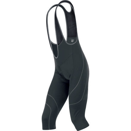 Gore Power 2.0 3/4 BibTight short