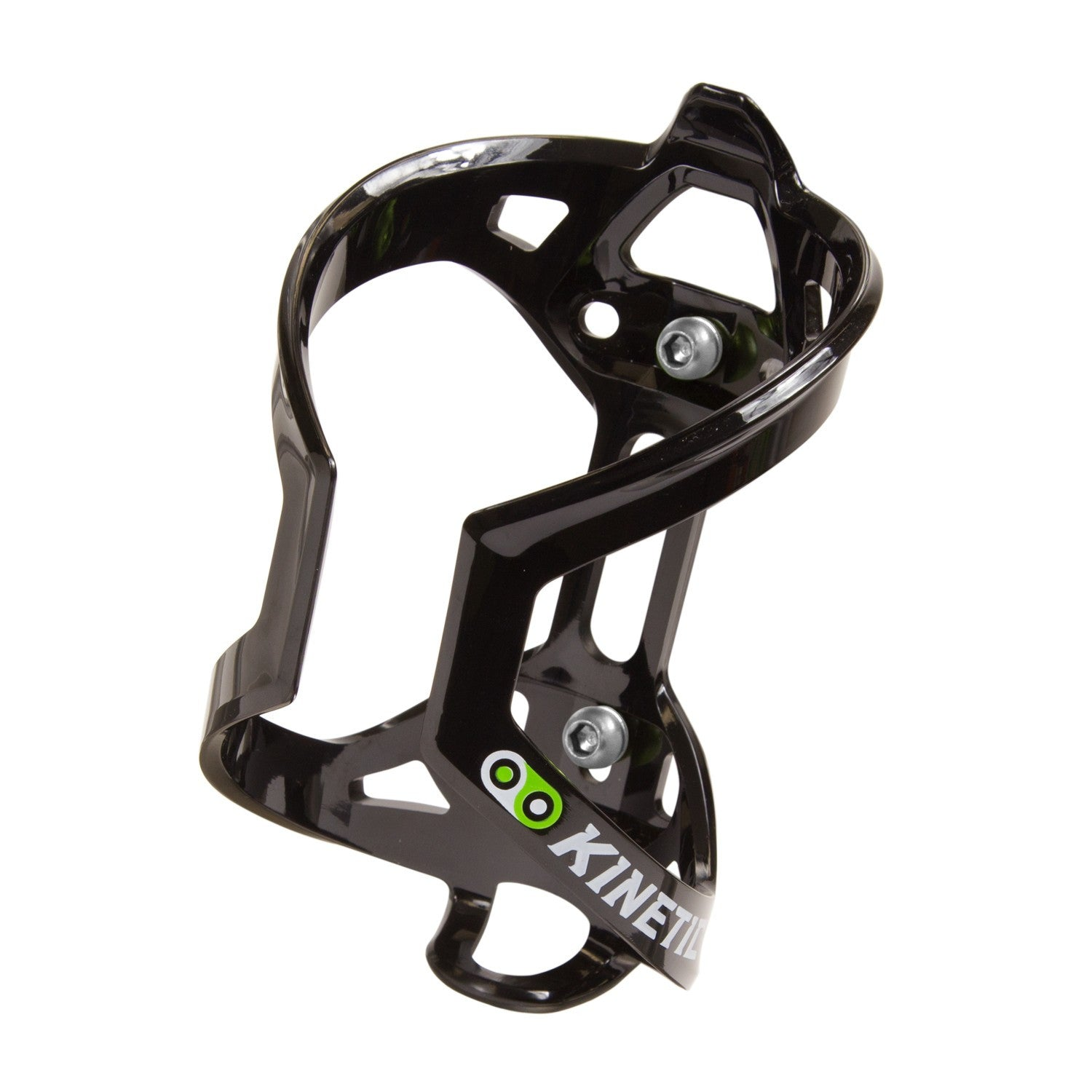 Kinetic Twenty20 Bottle Cage - Racer Sportif