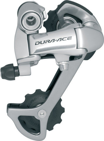 Shimano Dura Ace 7800 8/9/10 Speed Rear Derailleur Short Cage