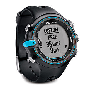 Garmin Swim Watch - Racer Sportif