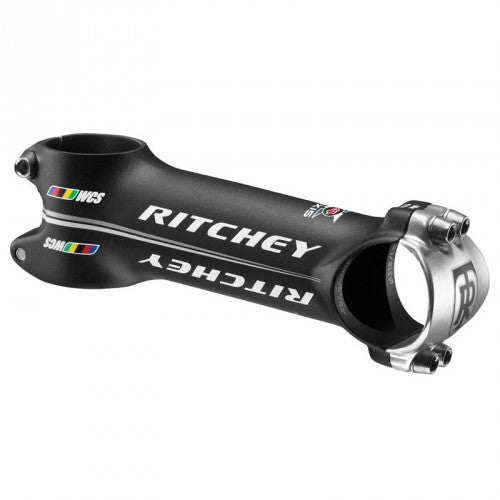 Ritchey 6/84 WCS C-260 Alloy Stem - BB Black