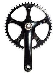 Real Speed TRK-1 Track crankset