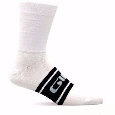 Giro High Rise Sock - Racer Sportif
