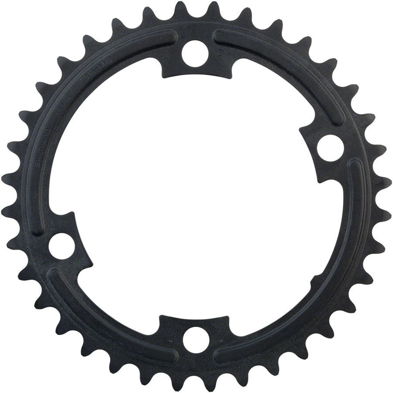 Shimano 105 FC-5800 Inner Chainring - Black