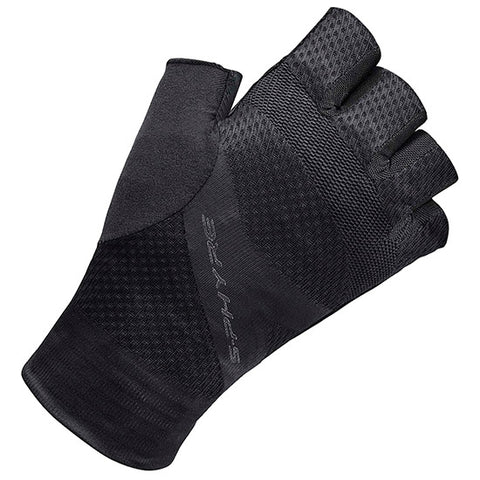 Shimano S-Phyre Gloves - Racer Sportif