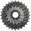 Shimano Dura-Ace 11 Speed R9100 Cassette