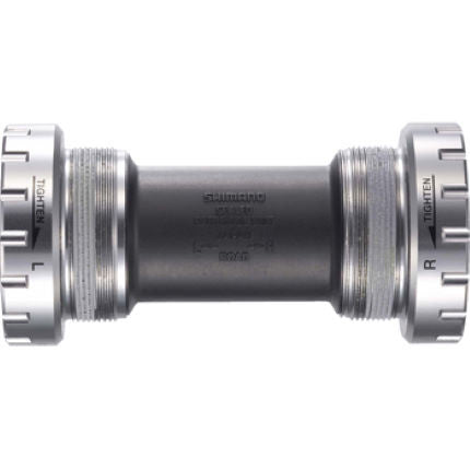 Shimano Dura Ace 7900 English Thread Fit Bottom Bracket - Racer Sportif