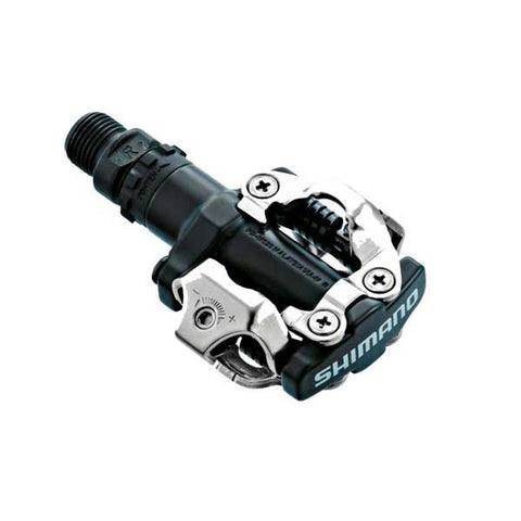 Shimano PD-M520 SPD Mountain Pedals