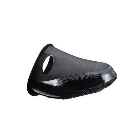 Shimano S-Phyre Toe Shoe Cover