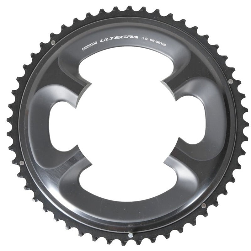 Shimano FC-6800 52T Chainring - Racer Sportif