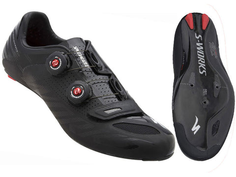 Specialized S-Works Rd Cycling Shoes