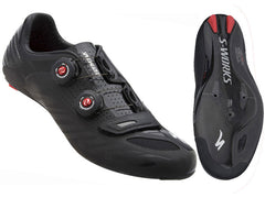 Specialized S-Works Road Cycling Shoes - Racer Sportif