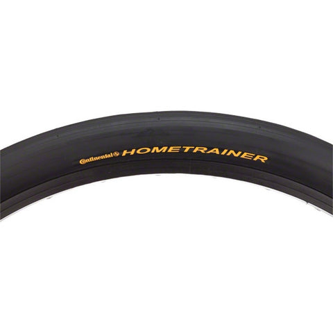 Continental HomeTrainer Tire -  26 x 1.75