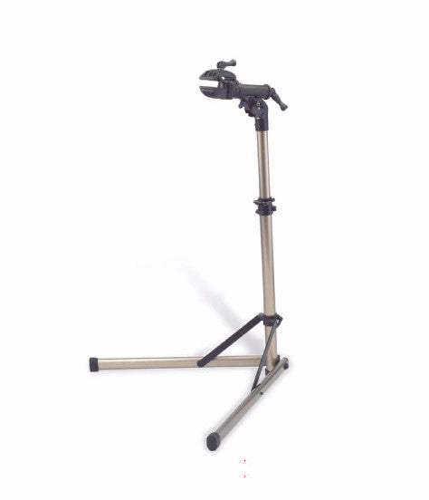 Real Speed Bike Repair Stand - Racer Sportif