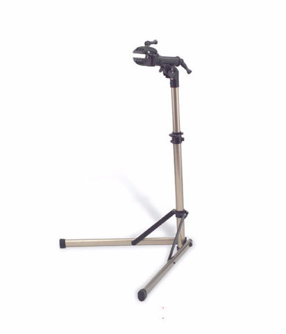 Real Speed Bike Repair Stand