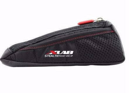 Xlab Stealth Pocket 200XP - Racer Sportif
