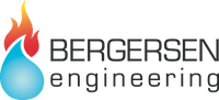 Bergersen Engineering