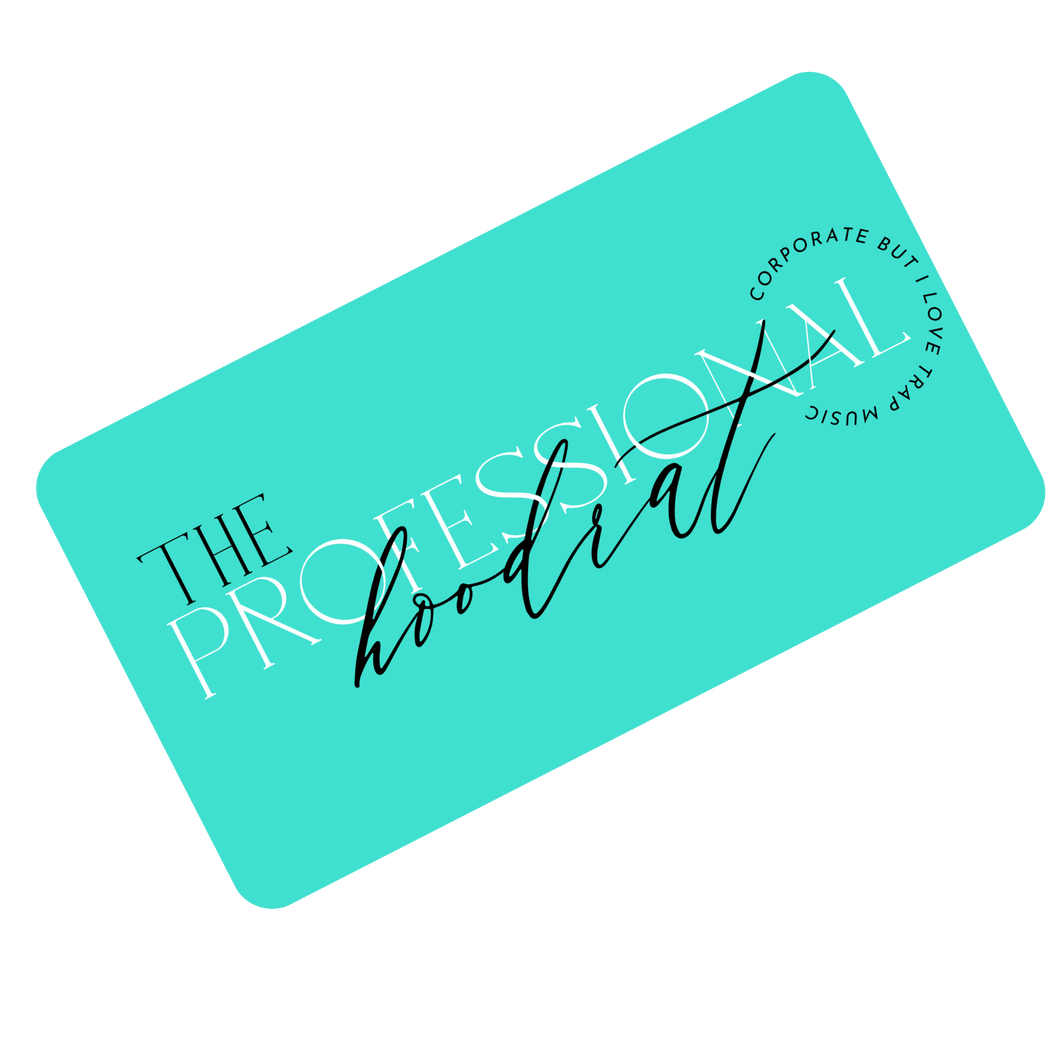TPH Gift Cards