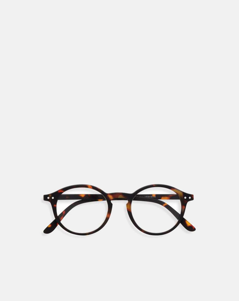 Screen Reading Glasses
