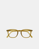 #E Reading Glasses