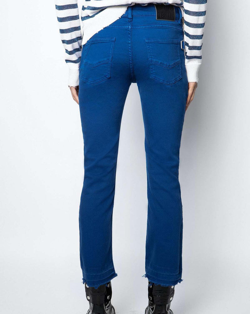 Londa Denim Color