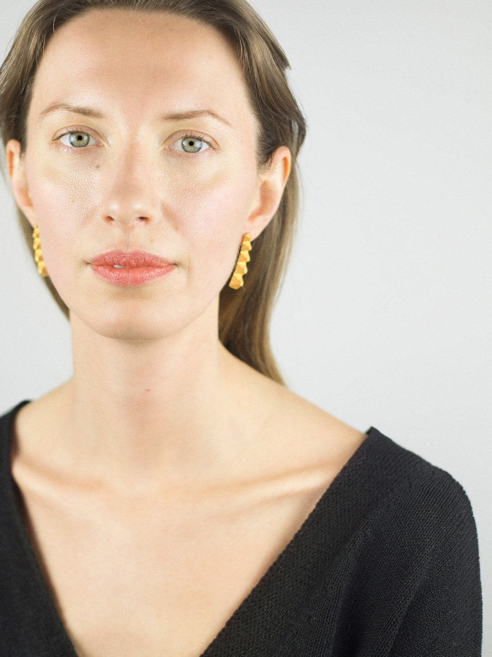 Lisboa Alfama II Earrings – Paula Vieira Jewellery