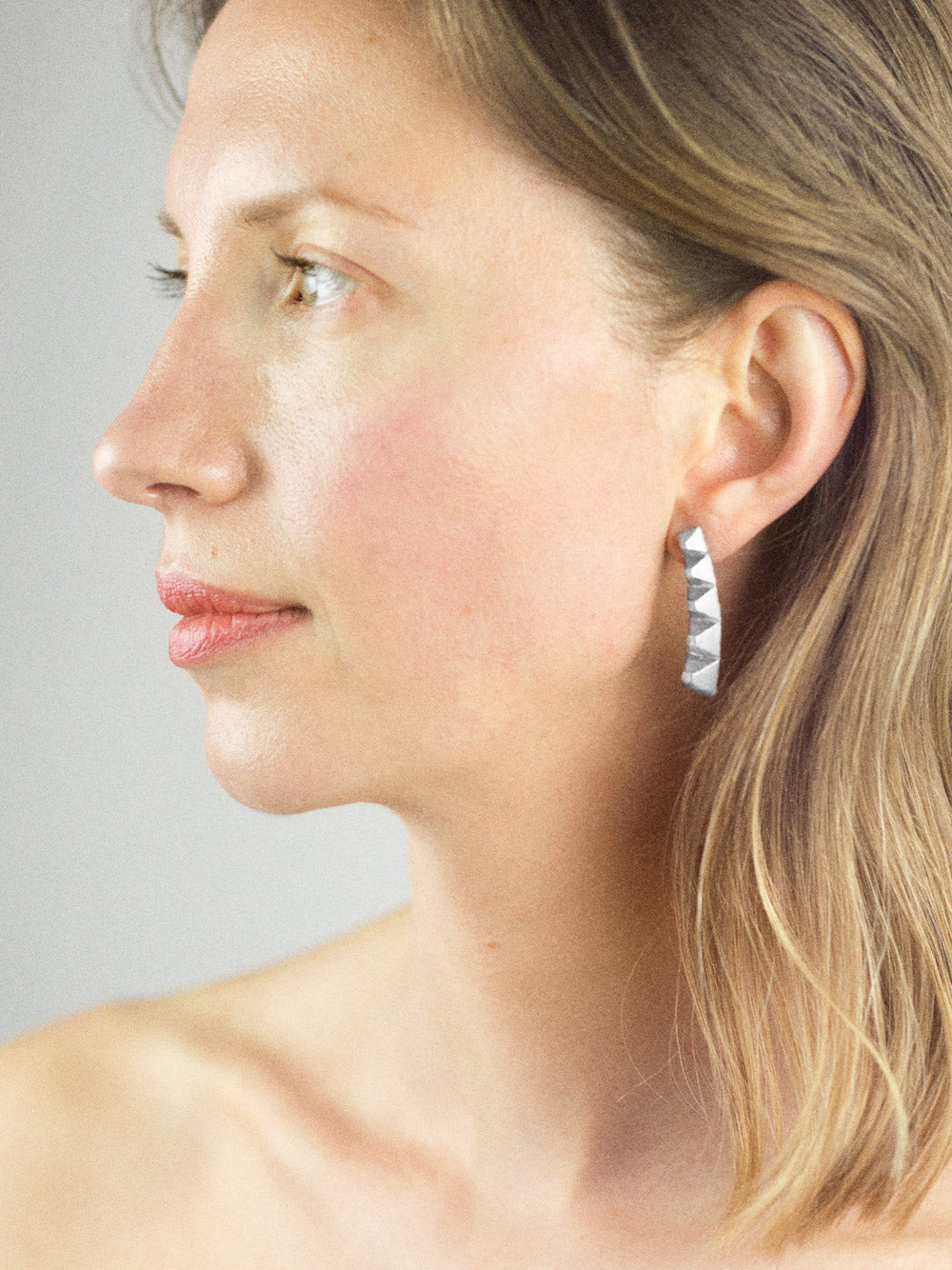 Lisboa · Alfama II Earrings