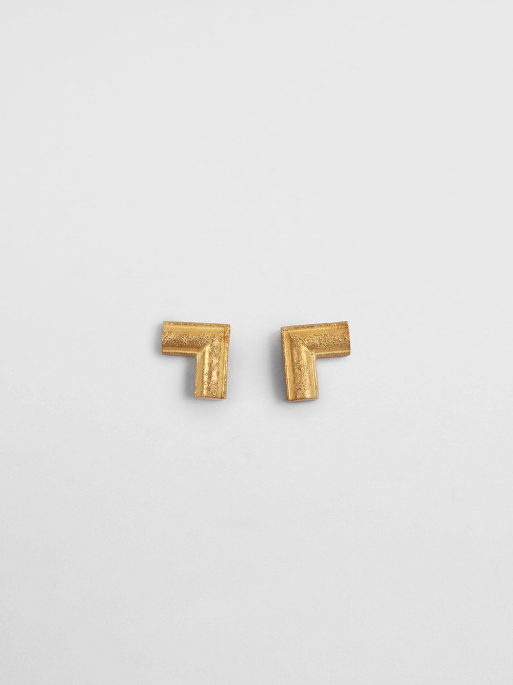 Firenze Pitti Earrings – Paula Vieira Jewellery