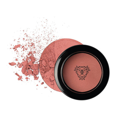 Fancy Face | French Kiss Blush