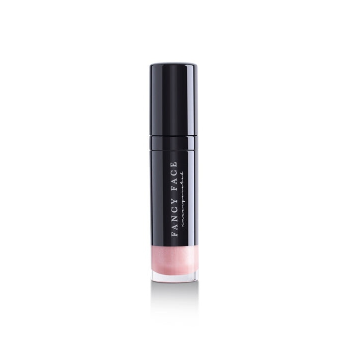 Ballet Slipper Lip Glaze | Fancy Face Online Shop