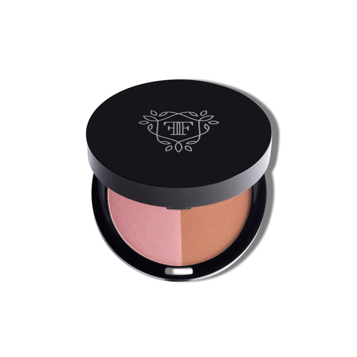 Blush Bronzer | Ballerina Bronzer | Shop Fancy Face Online