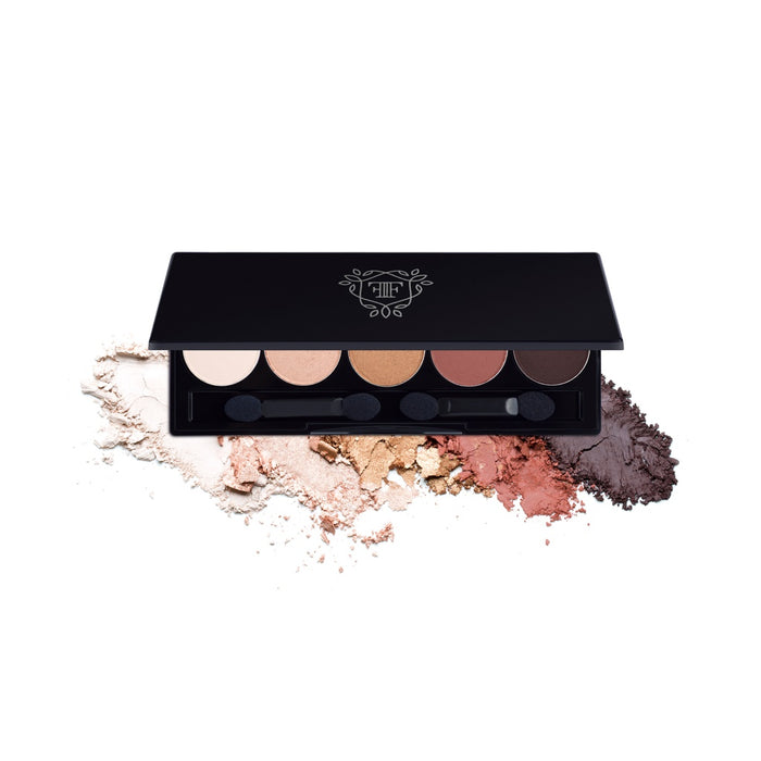 #fancified Shadow Palette | Fancy Face
