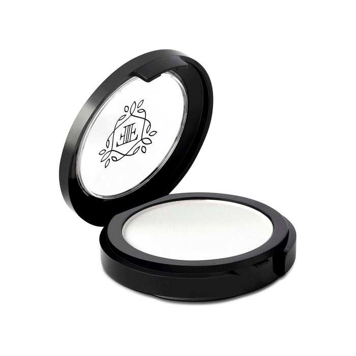 Hi-Def Invisible Blotting Powder | Flawless
