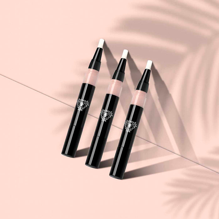 Perk Up Touch-Up Veil Concealer | 3 Products