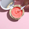Strawberry Strut Supermodel Lip Bath | Fancy Face Inc.