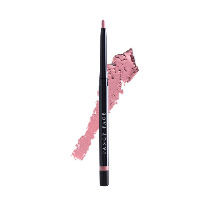 Lip Liner | Satin | Shop Fancy Face Online