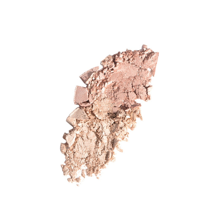 Pressed Shimmer Powder | Sweetly Kissed